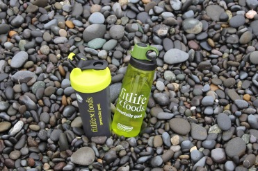 Fitlife Foods made it to Olympic NP
