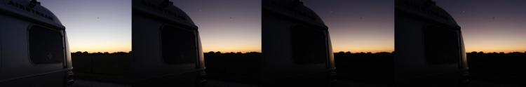 sunsetmontage