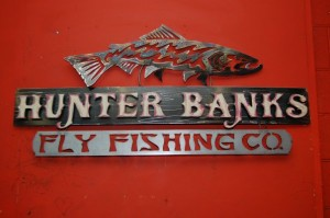 hunter-banks-sign-300x199