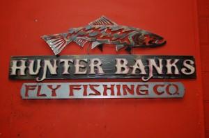 hunter-banks-sign-300x199