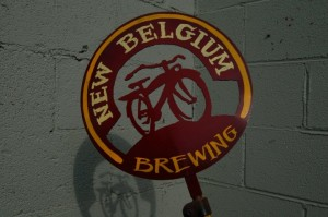 New-Belguim-3-300x199