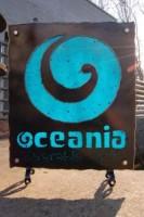 Oceania-199x300